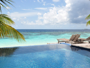 Press Request: Top All-Inclusive Mexico Resorts for Families