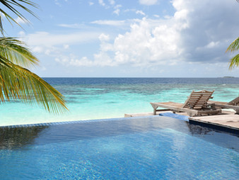 Luxury Hospitality: The Big Shift in The High-End Travel
