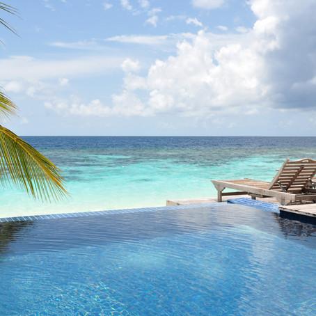 Unsere Top 10 der schönsten Hotels