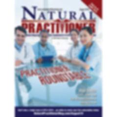 natural-practitioner-magazine-august-201
