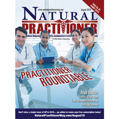 natural-practitioner-magazine-august-201