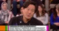 Ming Tsai on Dr. Oz..jpg