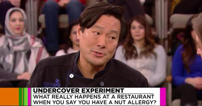 Ming Tsai on Dr. Oz..jpg