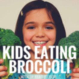 kids-eating-broccoli-podcast.jpg