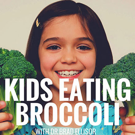 kids-eating-broccoli-podcast.jpg