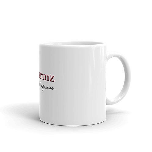 Chaarmz Mug