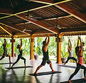 Komune-Bali-Group-yoga-3_edited.jpg