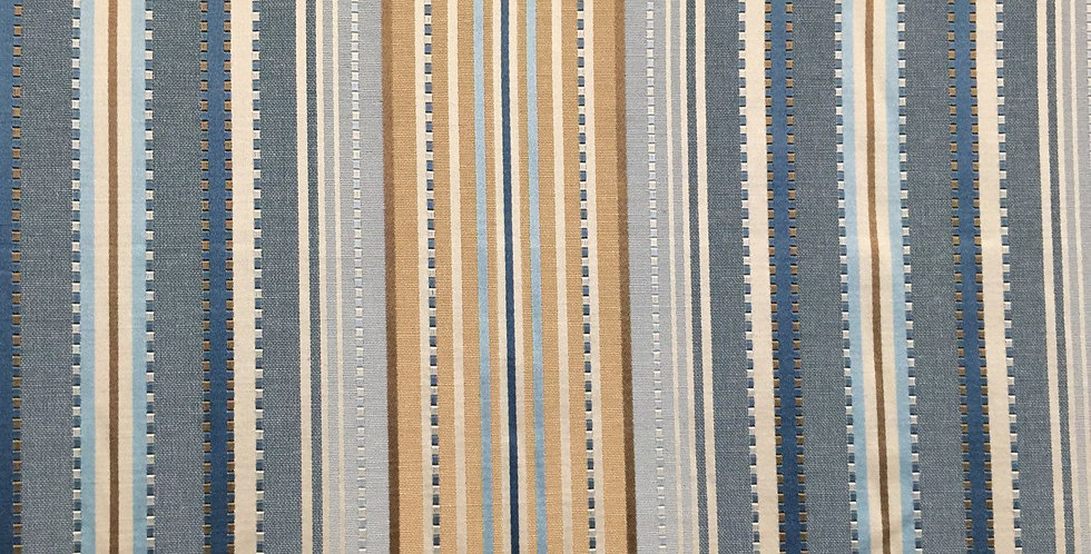Neutral Palette Stripe