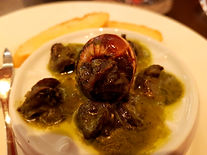 Escargots de Bourgogne_bearbeitet.jpg