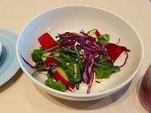 Bowl  mit Spinat und Fetakäse.jpg