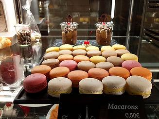 Macarons_bearbeitet.jpg
