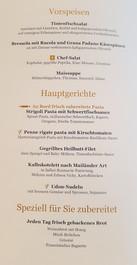 Heilbutt Speisekarte_bearbeitet.jpg