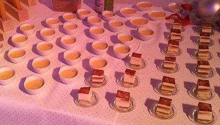 Dessertbuffet II.jpg