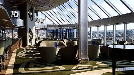 Yachtclub Lounge1_bearbeitet.jpg