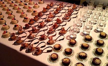 Dessertbuffet I.jpg