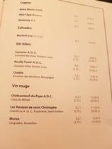 Weinkarte_bearbeitet.jpg
