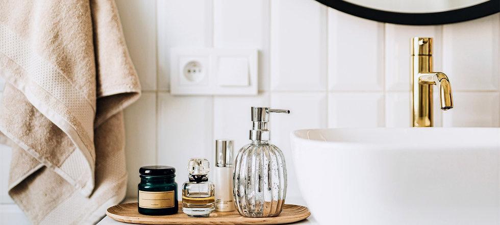 Bathroom_edited_edited.jpg