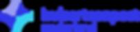 huisartsenpost_nederland_logo.png