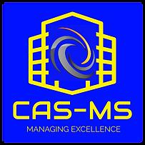 CAS-MS logo.png