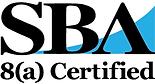 SBA 8a Certified Logo.png