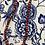 Thumbnail: Sautoir jaspe
