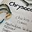 Thumbnail: Bracelet Hope chrysocolle