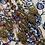 Thumbnail: Chapelet vierge Marie