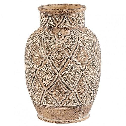 Vase Itza H37