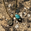Thumbnail: Collier gold amazonite