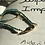 Thumbnail: Collier Hope jaspe imperial