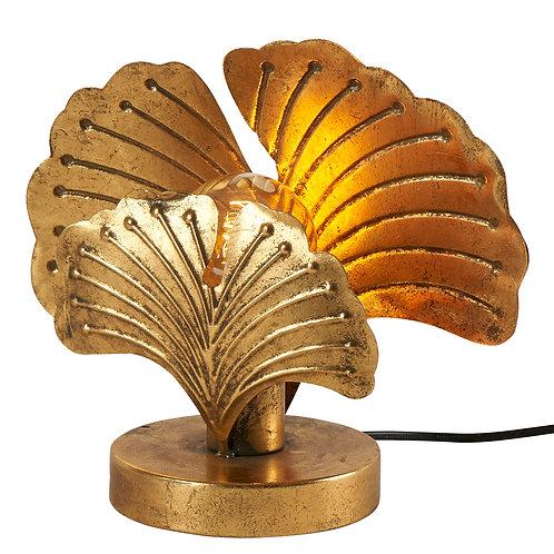 Lampe Ginkgo
