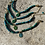 Thumbnail: Bracelet rita chrysocolle