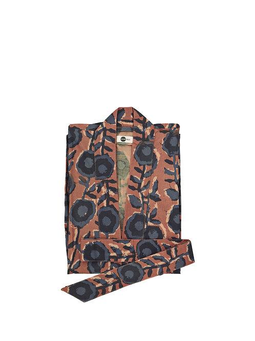 Kimono Fall