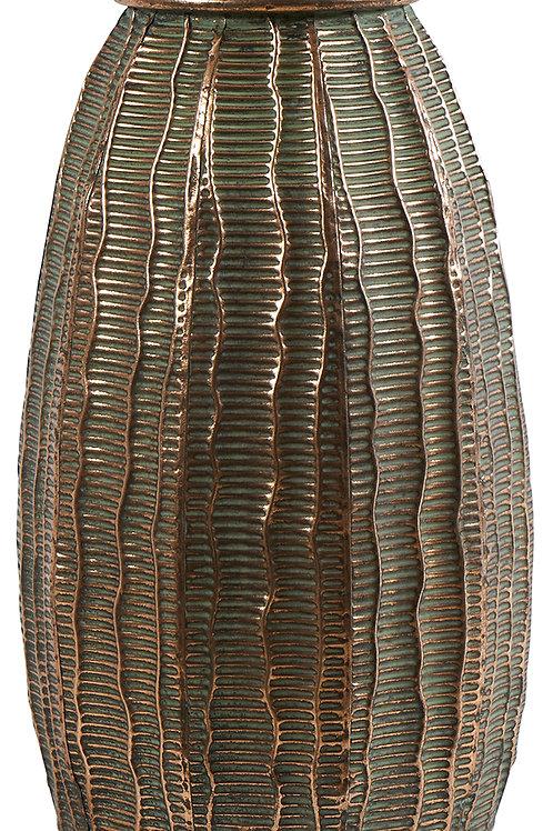 vase adana