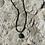 Thumbnail: Collier stone