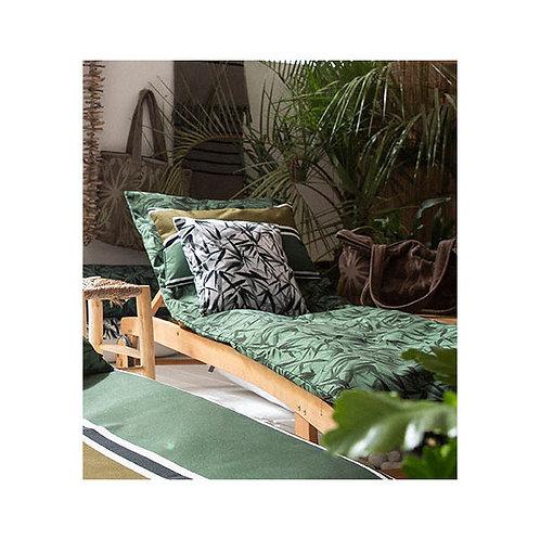 sunny bed hanoie