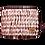 Thumbnail: Pochette Shiba