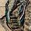 Thumbnail: Collier hope onyx