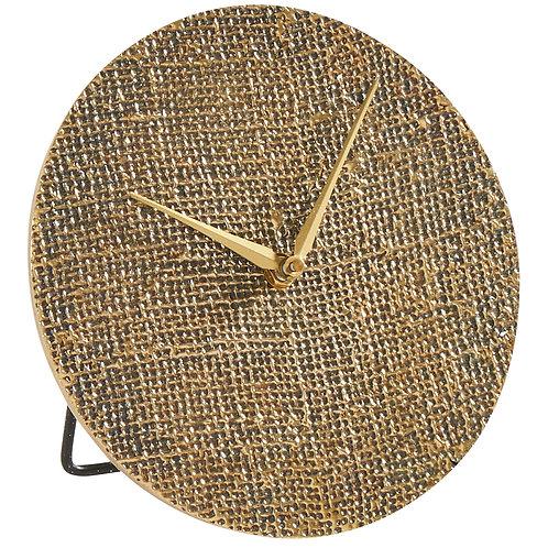 Horloge Lamta