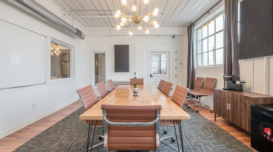 Small Meeting Room.jpg