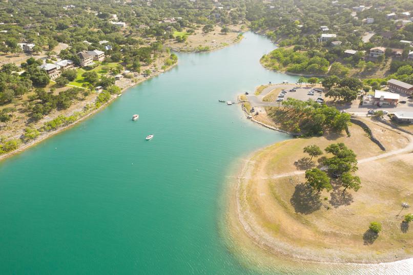 Central Texas Real Estate Photography 29