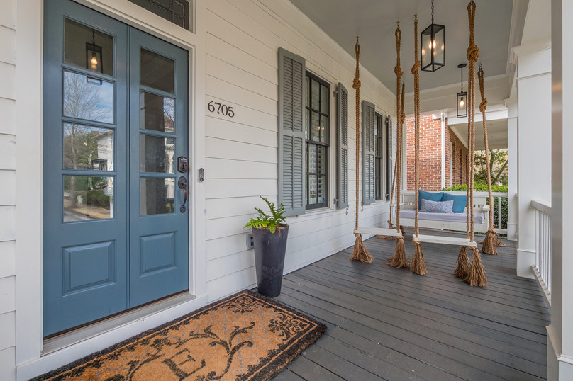 Austin Real Estate Photography 30
