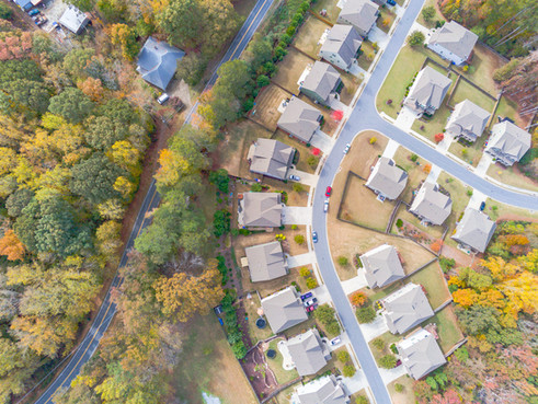 Knoxville Real Estate Photography 40