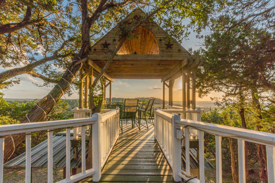Austin Real Estate Photography 2