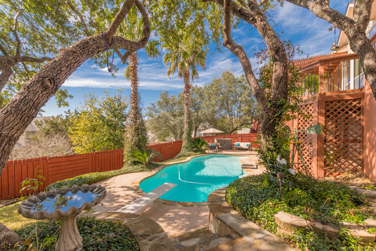 San Antonio Real Estate Photography 33