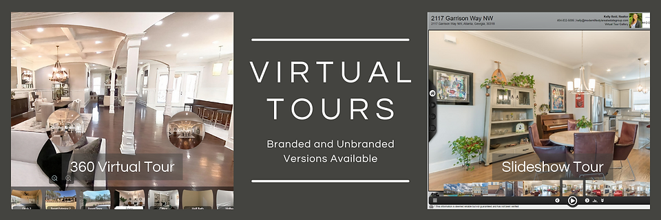 Virtual Tours.png