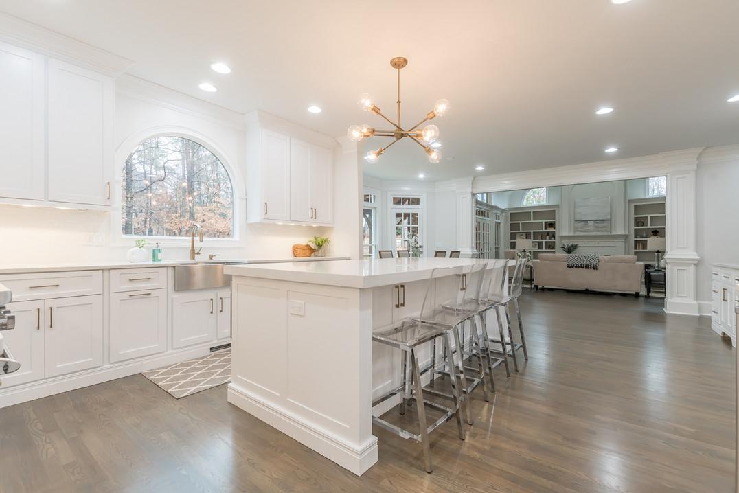 Atlanta Real Estate Photography 22