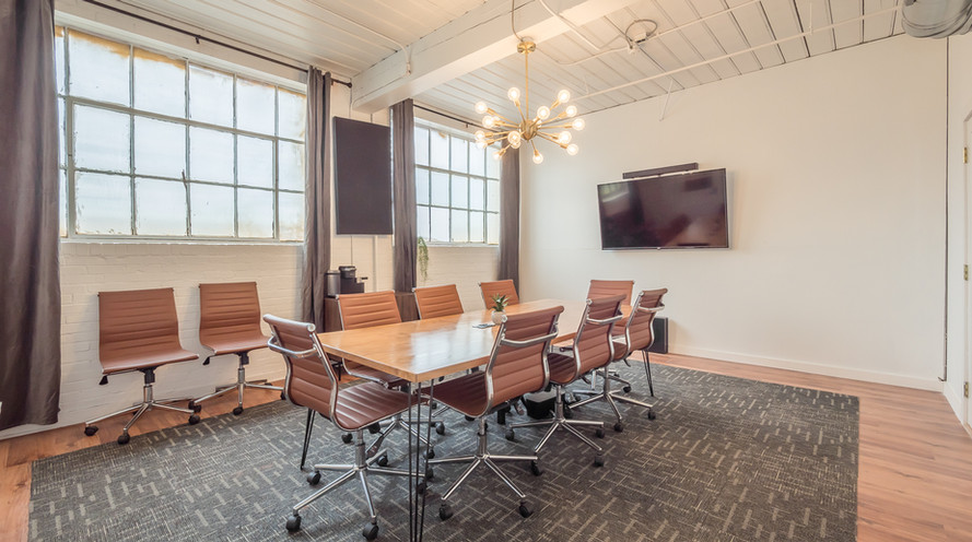 Available Conference Room Buford.jpg