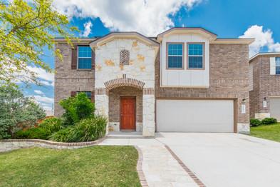 Real Estate Photography Texas-1.jpg