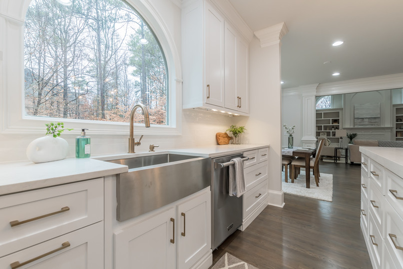 Atlanta Real Estate Photography 21